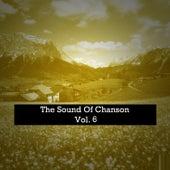 The Sound Of Chanson, Vol. 6 de Various Artists