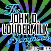 The John D. Loudermilk Songbook de Various Artists