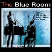 The Blue Room de Various Artists
