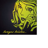 Tangos tristes by Various Artists