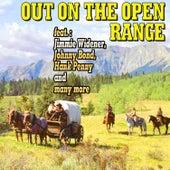 Out On the Open Range de Various Artists