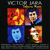 Tributo Rock a Victor Jara by Various Artists