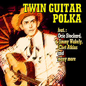 Twin Guitar Polka by Various Artists