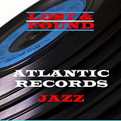 Lost & Found - Atlantic Records - Jazz de Various Artists