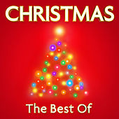 Christmas - The Best Of (Deluxe Special Edition) de Various Artists