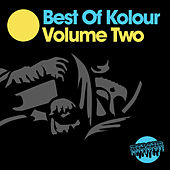 Best of Kolour 2 von Various Artists
