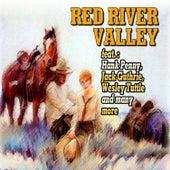 Red River Valley de Various Artists