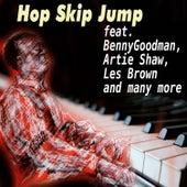 Hop Skip Jump de Various Artists