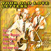 Your Old Love Letters by Various Artists