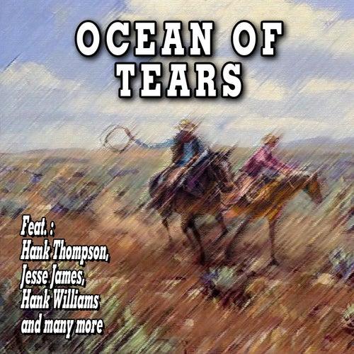 Ocean of Tears by Various Artists