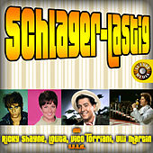 Schlager – Lastig de Various Artists