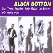 Black Bottom de Various Artists