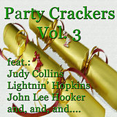 Party Crackers, Vol. 3 by Various Artists