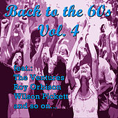 Back to the 60s, Vol. 4 de Various Artists