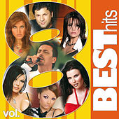 Best Hits, Vol. 8 de Various Artists