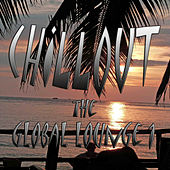 Chillout the Global Lounge 1 de Various Artists