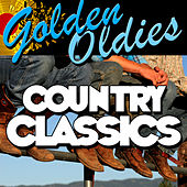 Golden Oldies: Country Classics de Various Artists