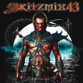 Skitzmix 43 (Mixed by Nick Skitz) de Various Artists