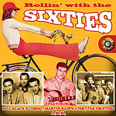 Rollin' With the Sixties de Various Artists