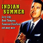 Indian Summer von Various Artists