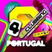 Go Clubbing Portugal 04 von Various Artists