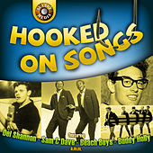Hooked On Songs von Various Artists