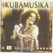Guaracheras de Cuba de Various Artists