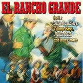 El Rancho Grande de Various Artists