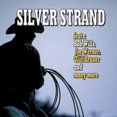 Silver Strand de Various Artists
