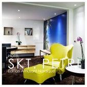 Hotel Skt. Petri Edition Amusant Nordique von Various Artists