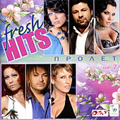 Fresh Hits Prolet Vol.7 by Various Artists