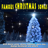 Famous Christmas Songs von Various Artists