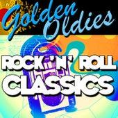 Golden Oldies: Rock 'N' Roll Classics de Various Artists