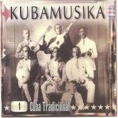 Cuba Tradicional by Various Artists