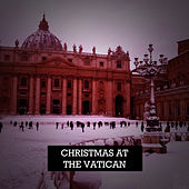 Christmas At the Vatican de Various Artists