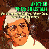 Another White Christmas de Various Artists