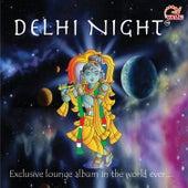 Delhi Night (Ringtone) by Various Artists