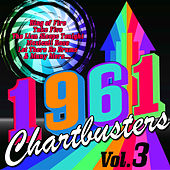 1961 Chartbusters Vol.3 by Various Artists