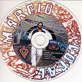 Three Inches of Music von Marcio Local