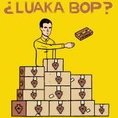Luaka Bop - Orinoco Sampler de Various Artists
