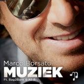 Muziek de Marco Borsato