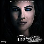 Lost Girl Themes, Vol. 1 (feat. Emilie Mover) de Lost Girl