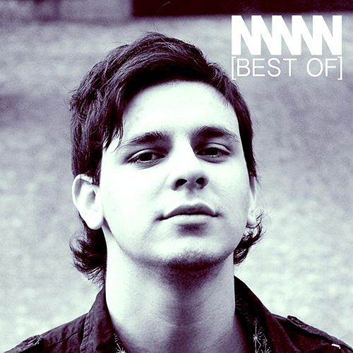 The Best of Mann von Mann
