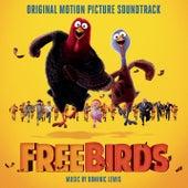 Free Birds de Various Artists