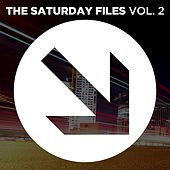Saturday Files, Vol. 2 von Various Artists