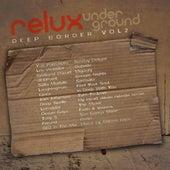 Deep Border, Vol. 2 by Various Artists