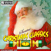 Santa's Christmas Classics Vol. 7 by Various Artists