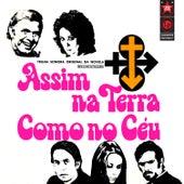 Assim Na Terra Como No Céu by Various Artists