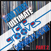 Ultimate Rare Grooves (Part 2) Continuous Play DJ Mix von Todd Terry
