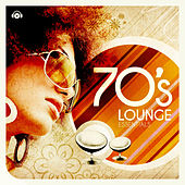 70s Lounge Essentials von Various Artists